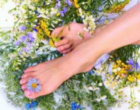 Прищі на ногах: причина появи і способи позбавлення фото