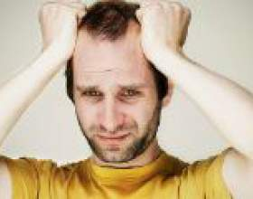 Психічні розлади - чи можна вилікувати? фото