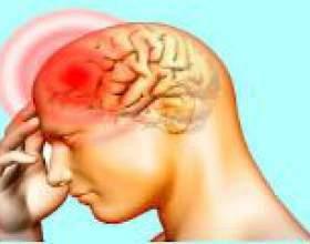 Психомоторне збудження: симптоми, лікування фото