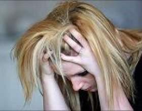 Рекурентна депресія - причини, симптоми, лікування фото