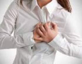 Ревматоидная хвороба серця - що робити? фото