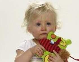 Ротавірусна інфекція у дітей: причини, симптоми, лікування фото