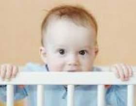 Блювота, пронос і температура у дитини - що робити? фото