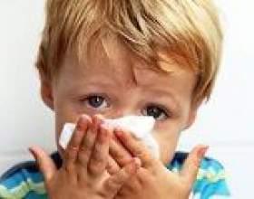Блювота у дитини без температури і проносу фото