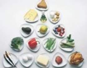 Цукровий діабет фото