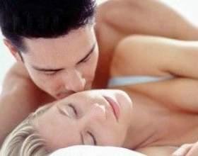 Секс має той же ефект, що і фізичні вправи! фото