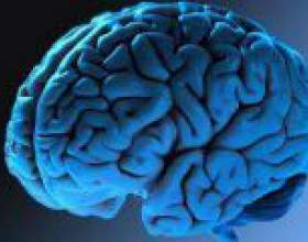 Сильне пристрій вважало сигнали мозку чоловіка, і змусило його ходити фото