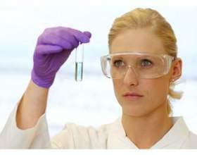Симптоми цитомегаловірусу - як упізнати небезпечну інфекцію? фото