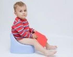 Симптоми і лікування циститу у дітей фото
