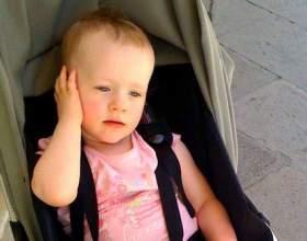 Симптоми і лікування гідроцефалії головного мозку у дітей фото