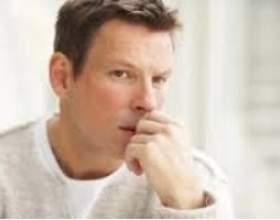 Симптоми молочниці у чоловіків фото