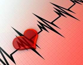 Симптоми передінфарктний стан фото