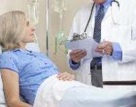 Синдром гієна-барре: симптоми, лікування фото