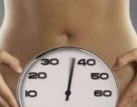 Синдром виснаження яєчників - причини, симптоми, лікування фото