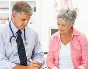 Синдром такаясу: причини, симптоми, лікування фото