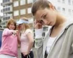 Социофобия: причини, симптоми, лікування фото