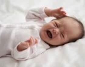 Поради педіатра - щеплення новонародженим фото