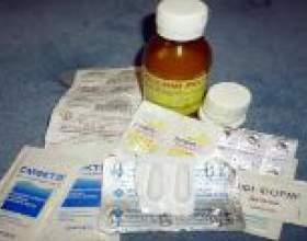 Таблетки від діареї для дітей і дорослих фото