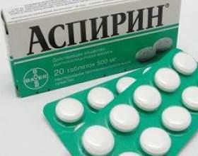 Таблетки від головного болю фото
