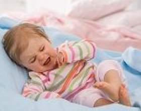 Тепловий удар у дитини: симптоми і лікування фото