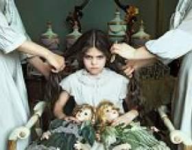 «Травма поколінь» - одна з причин психічних захворювань фото