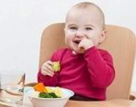 У дитини слабкий імунітет, що робити? фото