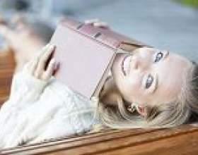 Вчені довели: книги лікують серйозні психічні захворювання фото