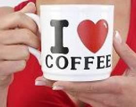Вчені довели: кава - ефективний гепатопротектор для печінки фото