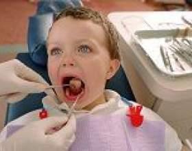Видалення мигдалин у дитини, можна обійтися без операції? фото