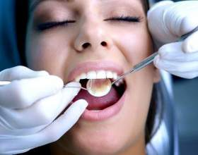 Видалення зуба мудрості: як полегшити наслідки фото