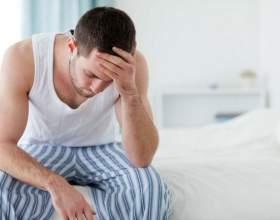 Уретрит у чоловіків симптоми лікування фото