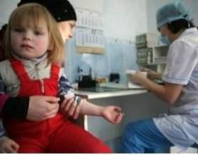В україні прогресує епідемія грипу! фото