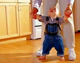 Вальгусна деформація стопи у дітей: лікування фото