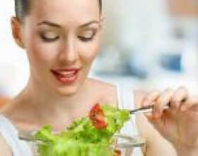 Вегетаріанство - за і проти фото