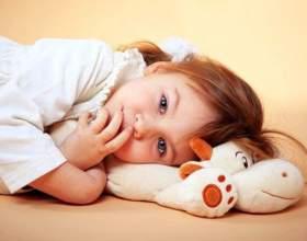 Вегето-судинна дистонія у дітей і підлітків фото
