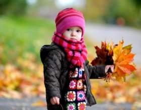Вегето-судинна дистонія у дітей фото
