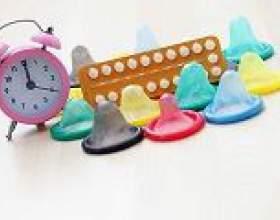 Види негормональной контрацепції фото