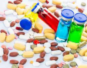 Чи впливає форма ліки на його ефективність? фото
