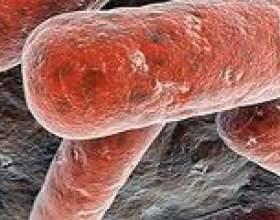 Позалегеневий туберкульоз: форми, причини, симптоми, лікування фото