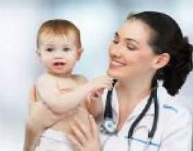 Водянка яєчок у хлопчиків: причини, діагностика, лікування фото