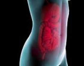 Запалення черевної порожнини, симптоми і лікування фото