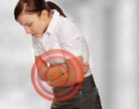 Запалення підшлункової залози, симптоми, лікування фото