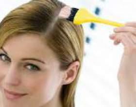 Відновлюючі маски для волосся в домашніх умовах фото