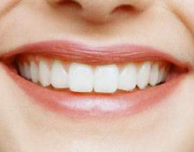 """Відновлення зубів - способи відродження емалі С""""РѕС'Рѕ"""