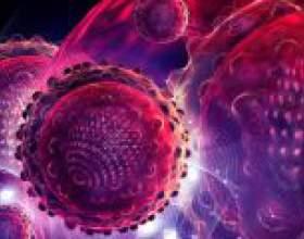 Чи можливо назавжди вилікувати гепатит з? фото