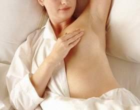 Все, що має знати кожна жінка про мастопатії фото