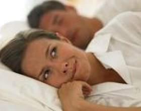 Виділення у жінок після сексу, причини, що робити? фото