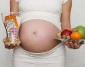 Здуття живота, гази при вагітності фото