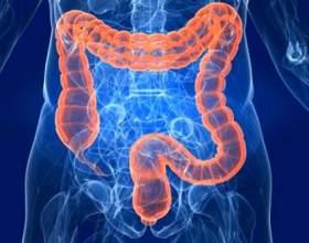 Захворювання кишечника: симптоми фото