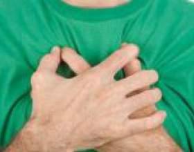 Задишка уві сні - причини, симптоми, лікування фото